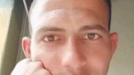مقتل محامٍ بطلق ناري في بني سويف.. وجهود لضبط الجاني