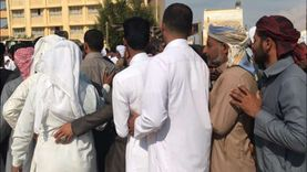 محافظة شمال سيناء تنظم ندوة حول مواجهة العنف والتنمر ضد المرأة