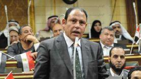 بعد الهجوم على الفنانين.. النائب عبدالستار يتراجع: أحترم الفن الهادف