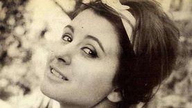 فى ذكرى وفاة السندريلا.. سعاد حسني: مشواري الفني بدأ من عمر سنتين ونصف
