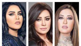 فنانو العالم العربي يتضامنون مع لبنان ودعوات للتبرع
