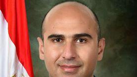 «شباب الأحزاب» تهنئ عمرو يونس بعضوية اللجنة العامة لـ«النواب»