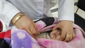 غدا انطلاق مبادرة العناية بصحة الأم والطفل بالشيخ زويد
