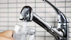 تفاصيل انقطاع المياه اليوم بالجيزة لمدة 12 ساعة في 9 مناطق