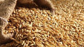الزراعة: برنامج للنهوض بـ 14 سلعة استراتيجية