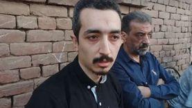 """ابن """"مس نبيلة"""" بالدقهلية: توفيت أثناء طابور الصباح وهي صائمة"""