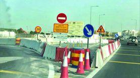مواعيد عمل وحدات المرور في رمضان 2021: من 8 صباحا إلى 5 مساء.. ولا فترات مسائية
