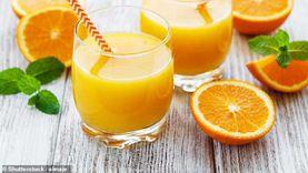«الصحة» توضح 3 مشروبات تساهم في الوقاية من فيروس كورونا