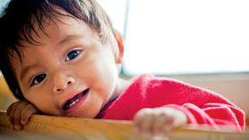 استشاري علاقات أسرية: كفالة الأطفال الأيتام في البيوت لا غنى عنها