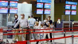 القبس: 2000 أمريكي عالقين في الكويت منذ مارس الماضي بسبب كورونا