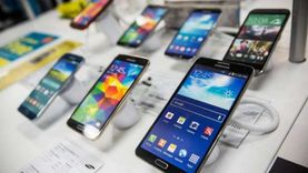 «هواوي» تعتزم إنتاج هواتف 6G عام 2030