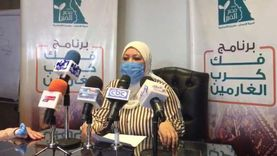 «مصر الخير»: سهم فك كرب الغارمين يبدأ من 500 جنيه