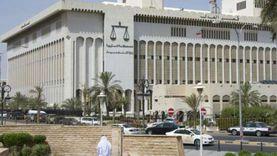 وكيلة نيابة كويتية تقود مرافعة أمام الجنايات لأول مرة بالعالم العربي
