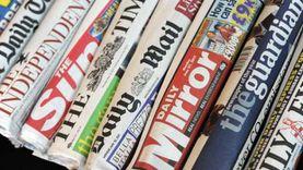 وسائل إعلام روسية: التقارير البريطانية حول «فاغنر» مثيرة للجدل