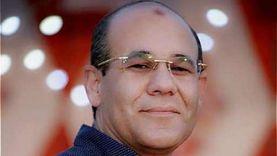 مرشح القائمة الوطنية من أجل مصر بالسويس: هدفنا تحقيق تنمية شاملة
