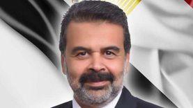 نائب يتقدم ببيان عاجل لوزير التعليم بعد أزمة سيستم امتحانات الثانوي