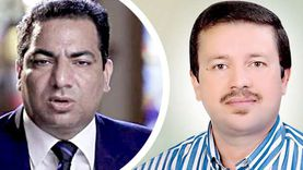 إخوان تركيا وقطر يتبادلون اتهامات الخيانة والفساد. . وخبراء: صراع ممولين