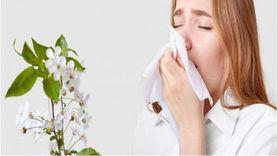تعرف على طرق علاج حساسية الأنف طبياً ومنزلياً