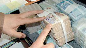 المشدد 5 سنوات والعزل لموظف اختلس 316 ألف جنيه من شركة أدوية