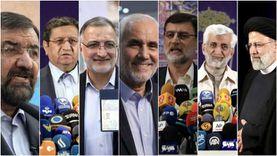 أبرز تحديات تنتظر الرئيس الإيراني الجديد.. «كورونا والاقتصاد»