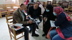 وزارة التخطيط تعقد برنامج المفاهيم التخطيطية بالمدن والمراكز والمحافظات