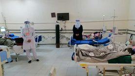 «صحة الدقهلية»: 6 آلاف جلسة غسيل كلوي خلال العيد