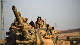 الاحتلال التركي يعتدي على منازل السوريين في تل رفعت