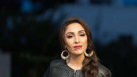 بمشاركة عايدة النياتي.. ياسر زايد: طرح ألبوم نجوم تونس بالمصري 2021