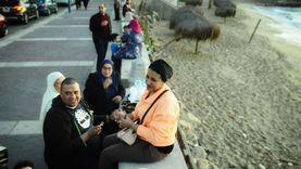 الإسكندرية تواجه كورونا بإجراءات مشددة في رمضان