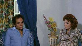 لبلبة: أحضان عادل إمام منعتني من الزواج مرة أخرى (فيديو)