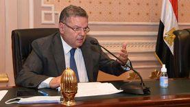 الحكومة تعلن تسيير أول سيارة كهربائية في مصر 2022: إنتاج شركة النصر