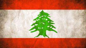 مسؤول لبناني: البنوك هربت 6 مليارات دولار للخارج