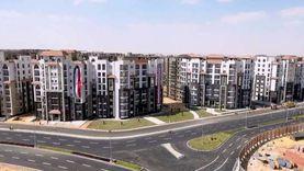 اقتصادي: مشروع العاصمة الإدارية يحافظ على أموال المواطن محدود الدخل