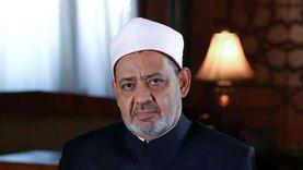 """عضو بـ""""السيادة السوداني"""" يؤكد للإمام الأكبر تقدير بلاده الشديد للأزهر"""
