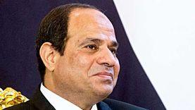 المصريون يهزمون اللجان الإلكترونية للجماعة الإرهابية في حرب الهاشتاجات
