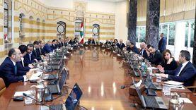 """سكاي نيوز: معلومات عن """"استقالات وشيكة"""" في حكومة لبنان"""