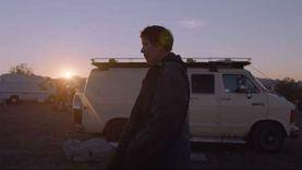 """""""Nomadland"""" للمخرجة كلوي تشاو يفتتح مهرجان ميدلبورج السينمائي"""