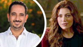 «المتحدة» تتعاقد مع طارق الجنايني لإنتاج مسلسل «كل ما نفترق» في رمضان