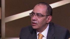 «الصحة»: كل لقاحات كورونا المعتمدة في العالم يمكن استخدامها في مصر