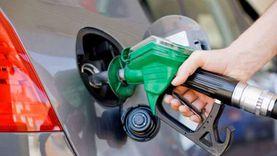 أستاذ تمويل: وسائل النقل العام والبضائع لن تتأثر بتحريك سعر البنزين
