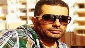 موعد ومكان جنازة والدة الشاعر أحمد علي موسى