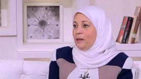 رئيس قسم ضمور العضلات بعين شمس: تسجيل دواء لعلاج المرض في مصر