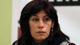 توفيت ابنتها قبل شهرين من خروجها من معتقل الاحتلال.. من هي خالدة جرار؟