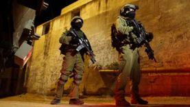 استشهاد طفل فلسطيني برصاص جيش الاحتلال في مواجهات جنوب نابلس