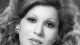 """ناقدة: أغنية """"ياما القمر على الباب"""" سبب انفصال محمد الموجي عن زوجته"""