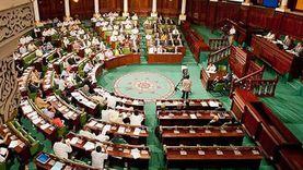 البرلمان الليبي يدعو إلى جلسة رسمية لبحث إنهاء الانقسام السياسي