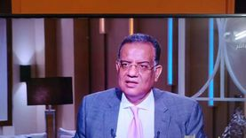 """مسلم: لو لم تنفذ الدولة الإصلاح الإقتصادي كنا """"دخلنا في الحيط"""""""
