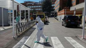 روسيا تسجل أعلى إصابات يومية بكورونا منذ 3 أشهر