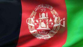 الشرطة الأفغانية تبطل مفعول قنبلة في كابول