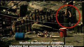 الجماعة الإرهابية.. الإخوان أسسوا لجاهلية المجتمع وتكفير المسلمين